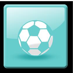 recreation-icon-2