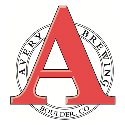 Partner Logo 26