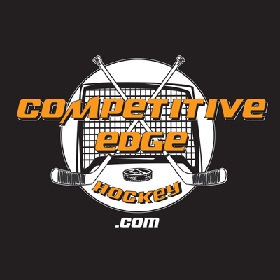 Partner Logo 06