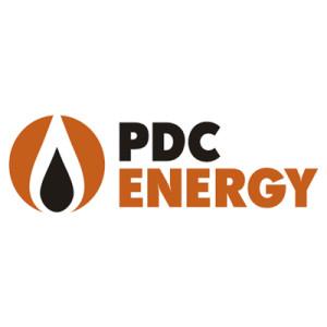 Partner Logo 38