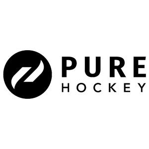 Partner Logo 03