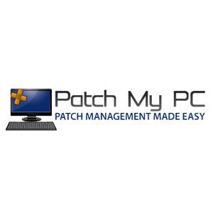 Partner Logo 39